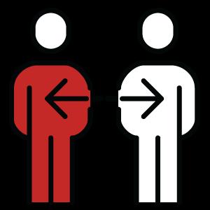 Understanding-Different-Personalities
